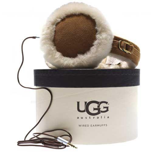 ugg earmuffs price