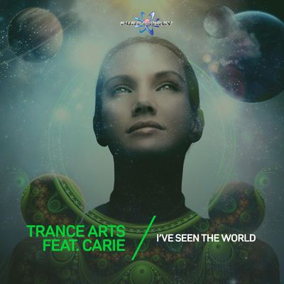 Trance Arts Feat Carie-Ive Seen The World-(4260222662189)-WEB-2016-USF
