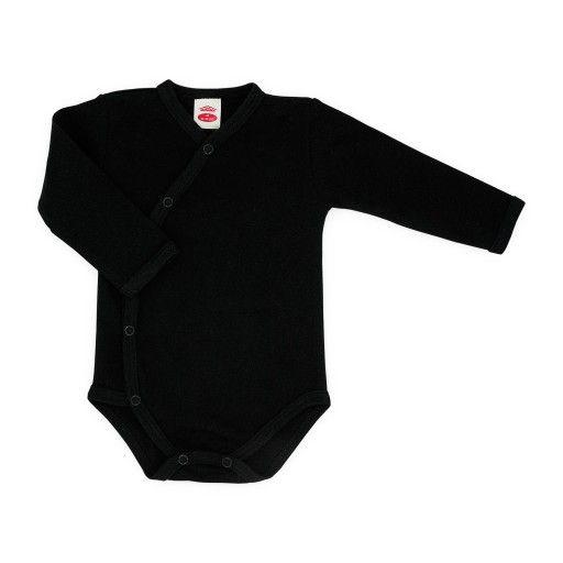 Nowoczesny Design Czarne Body Rozpinane 68 6996694054 Oficjalne Archiwum Allegro Fashion Tops Women S Top