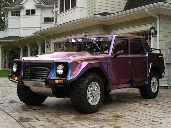 old lamborghini for sale cheap | used lamborghini cars search