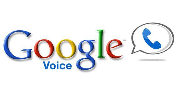 Sử dụng giọng nói để nhập văn bản