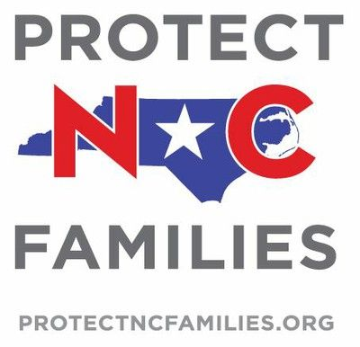 Support NC families and marriage equality.  Vote no on Amendment One on May 8.