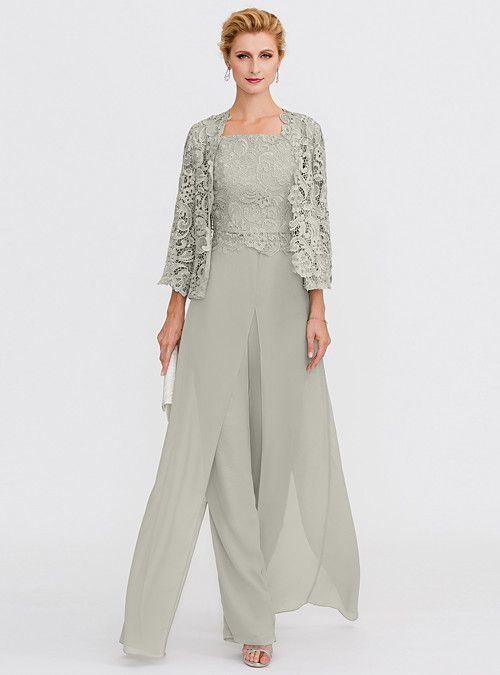 13+ Matrimonio pantaloni eleganti cerimonia ideas in 2021