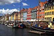 The harbor in Copenhagen has won the distinguished World Travel Award for five straight years for being the #1 European cruise port. Take a look at this list of Copenhagen tours to discover what they have to offer cruisers once they dock that keeps earning them this notable title 1. Copenhagen Grand Tour – An