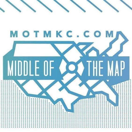 Middle of the Map https://promocionmusical.es/planificacion-de-eventos-6-tendencias-musicales-en-2015/
