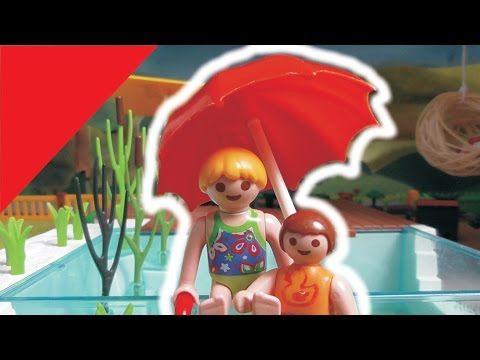 Playmobil Film Deutsch Swimmingpool Kinderfilm Geschichten Fur Kinder Von Family Stories Youtube Kinder Filme Geschichten Fur Kinder Playmobil