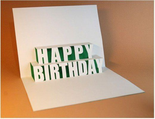 Your Beginner S Guide To Making Pop Up Books And Cards Birthday Card Pop Up Pop Up Card Templates Pop Out Cards
