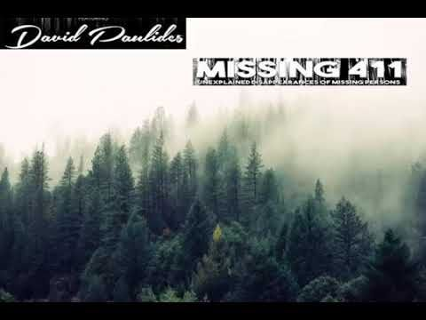 David Paulides 2019 - Missing 411 February 4 -2019 | Podcast ...