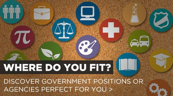 Go Government - How to apply for federal jobs and internships - government jobs resume