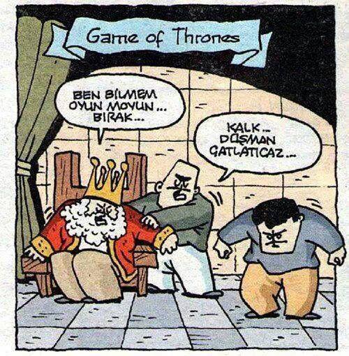 Özer Aydoğan: