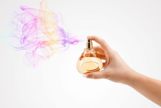 Marketing olfactif / l'utilisation de l'odorat comme levier marketing se développe de plus en plus. Ses domaines d'applications sont variés, et son efficacité, démontrée. Décryptage avec Stéphane Arfi, de la société Emosens.