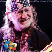 Willie Nelson Live At Billy Bob's Album! Click on the picture to get the CD on iTunes!