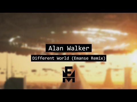 Pin By Mp3kite On Free Mp3 Downloads Alan Walker Mp3 Song Mp3