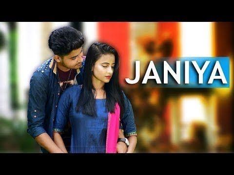 ringtones download free hindi songs new