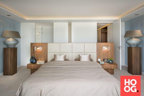 een stukje design in je woonkamer dit bankstel is trendy en