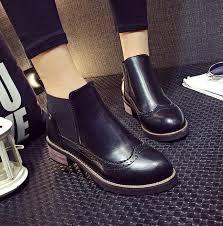 Resultado de imagen para moda otoño invierno 2016 zapatos