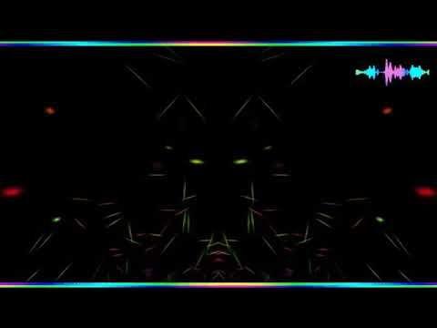 Mentahan Kinemaster Youtube In 2020 Anime Album World