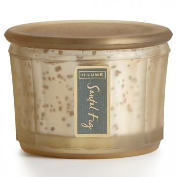 Explore Candle Gold Glass Candles And More