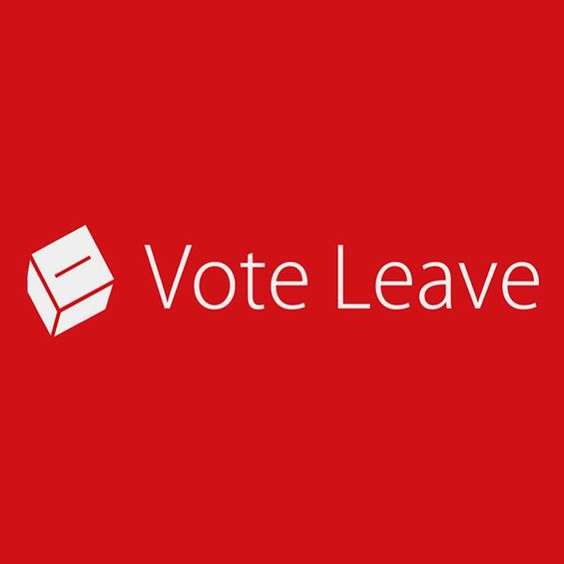 A month on from the vote that changed everything – and nothing – Rob Coke analyses the role of design in winning the argument for Leave