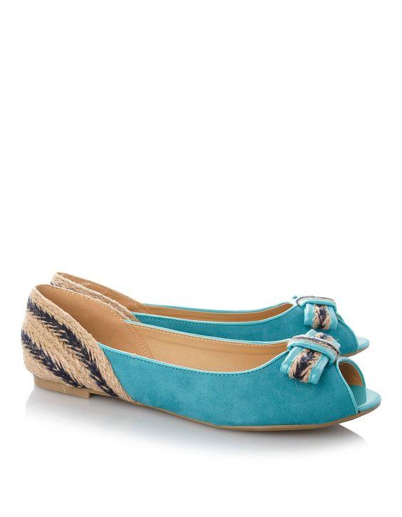 bow peep toe shoe women george at asda purses. Black Bedroom Furniture Sets. Home Design Ideas
