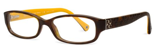 Pearle Vision Glasses Frames : Coach glasses from Pearle Vision FASHION: EYEGLASSES ...