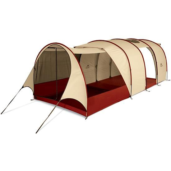 MSR Board Room Tent | C&ing | Pinterest | Board rooms Tents and C&ing  sc 1 st  Pinterest : msr backpacking tents - memphite.com