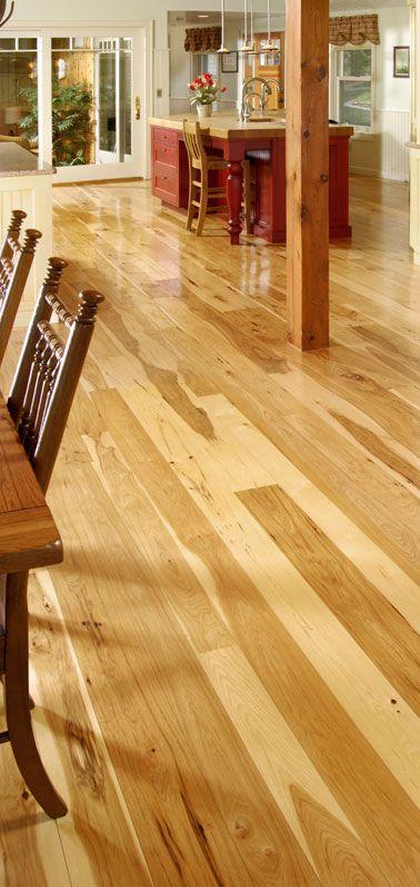 wide-plank-hickory-flooring-carlisle-1.jpg