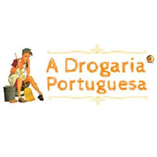 A Drogaria Portuguesa