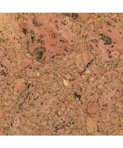 Tolles Raumklima mit #Kork - #Korkboden für nur 30,99€/m² → BHK Korkboden moderna toledo - Garda geölt - Kork