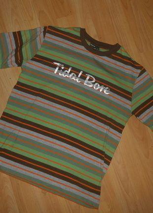 Kaufe meinen Artikel bei #Mamikreisel http://www.mamikreisel.de/kleidung-fur-jungs/kurzarmelige-t-shirts/30277173-t-shirt-gr-152-one-one-guter-zustand