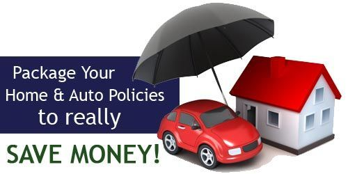 How To Bundle Your Auto And Homeowners Insurance Policies In 2020 Home And Auto Insurance Home Insurance Quotes Homeowners Insurance