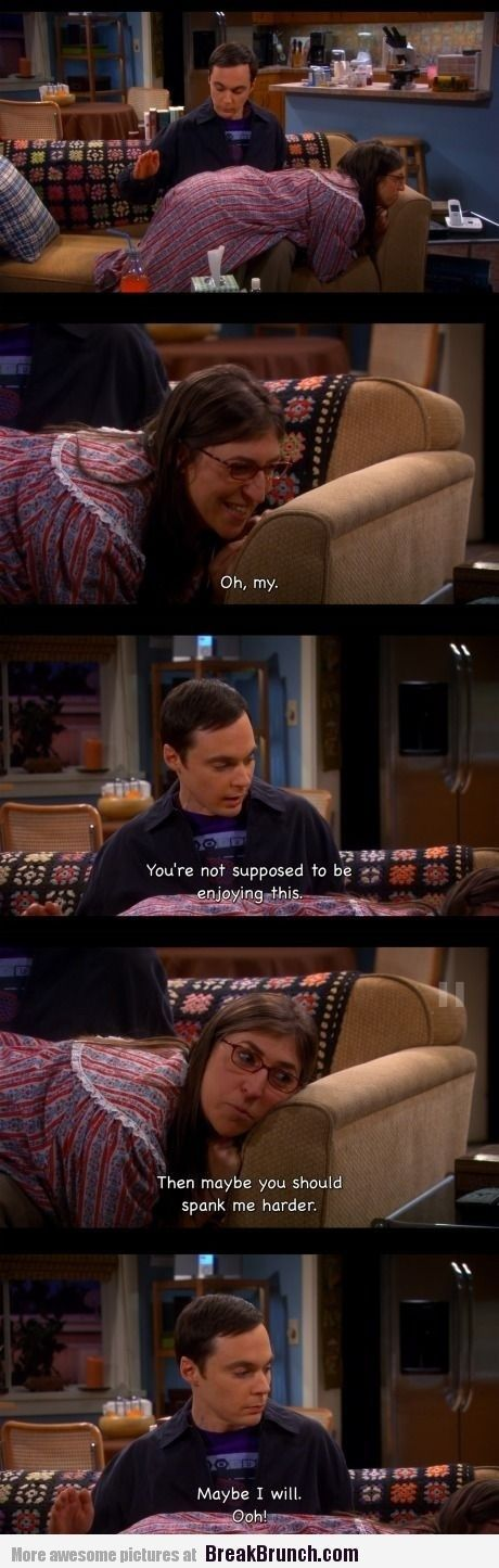 Funny Memes Quora : What are some of the funniest big bang theory memes