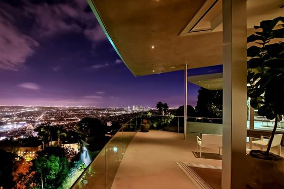 Take Look inside The Fabulous $16 Million Mansion of the Famous Swedish DJ Avicii at the Side of the Lovely Hollywood Hills, luxury hotels Hollywood, a luxury home, hollywood luxury hotels, hollywood hills mansion, how to be a famous dj, luxury homes for sale, million dollar real estate, top hotels in Hollywood, luxury lifestyles magazine, luxury real estate magazine, mansion luxury