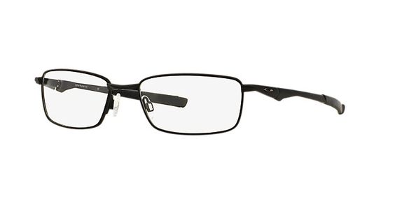 This pair of glasses cost about dollars and is the high index, anti-reflective anti-glare lens. Very horrible service at the Kings Automall location in Cincinnati Ohio. Staff members were /5(54).