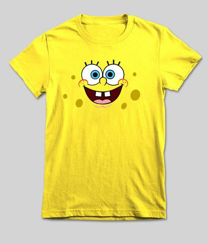 spongebob shirt #tshirt #graphictee #awesome #tee #funnyshirt