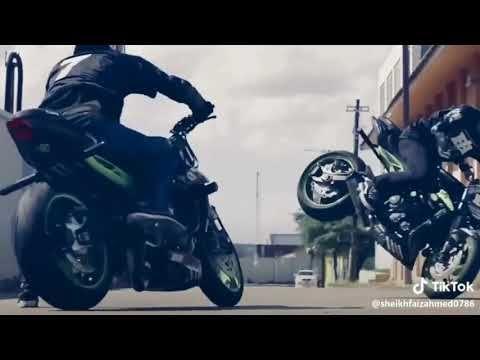 Imran Khan Song Bike Stunt Rider Sarfaraaz Status Whatsapp Status