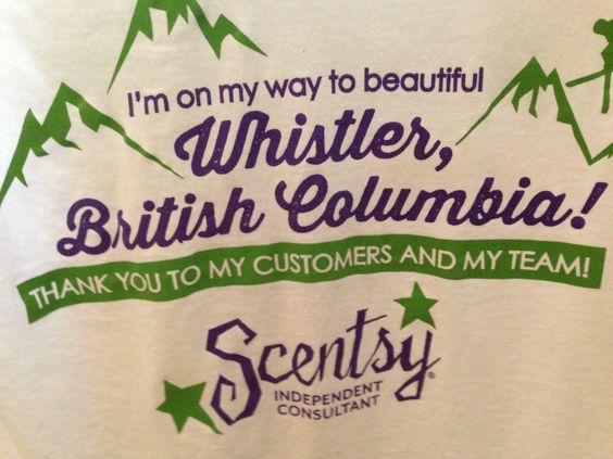 Thank you Scentsy Family for the most amazing trip of a lifetime!  An all expense paid vacation to paradise.  I LOVE THIS COMPANY!