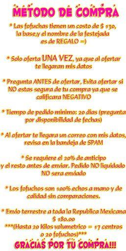 Princesas Fofuchas Para Sede De Mesa - Antiguo Morelos - Tamaulipas - Compra - Venta