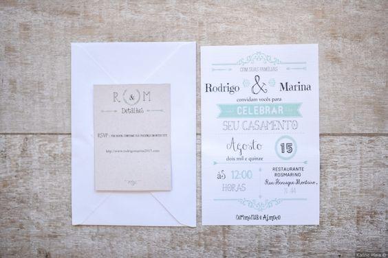 O casamento de Rodrigo e Marina em São Paulo, São Paulo - casamentos.com.br