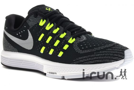 Nike Vomero 11 CP M pas cher - Chaussures homme running Route & chemin en promo