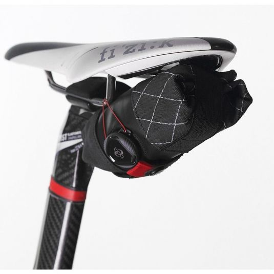 Pin On Cycling Bicycling Equipment