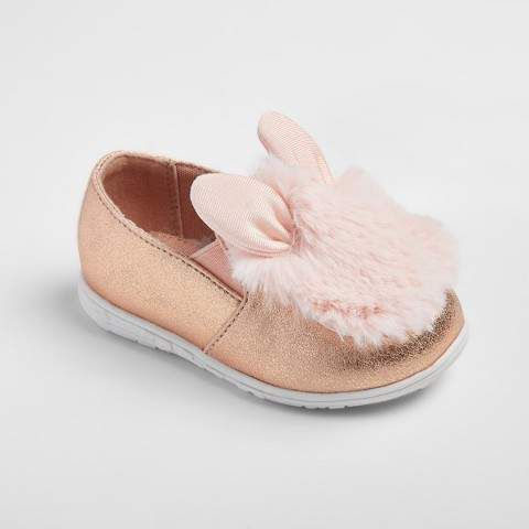 Toddler girl shoes, Cat \u0026 jack, Girls shoes