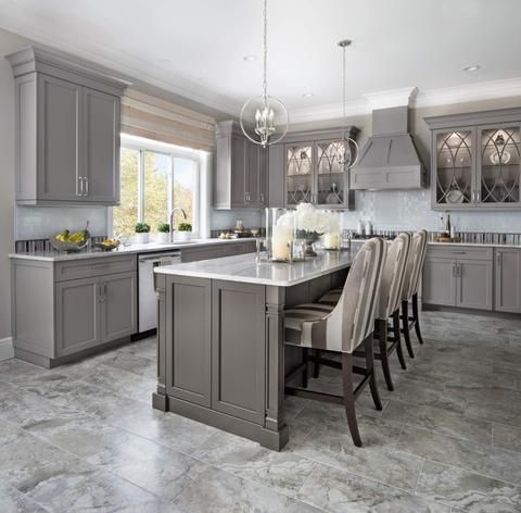 Brookhaven By Wood Mode Custom Kitchen Kitchen Designs By Ken Kelly Long Island Kitchen And Bat Kitchen Design Custom Kitchen Cabinets Modern Kitchen Remodel