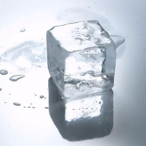 frozen ice cube - Google Search | Competition ...