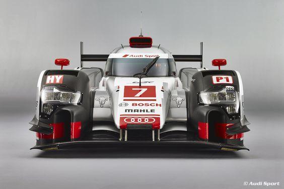 Audi R18 e-tron quattro Spec-2015 ✏✏✏✏✏✏✏✏✏✏✏✏✏✏✏✏ AUTRES VEHICULES - OTHER VEHICLES   ☞ https://fr.pinterest.com/barbierjeanf/pin-index-voitures-v%C3%A9hicules/ ══════════════════════  BIJOUX  ☞ https://www.facebook.com/media/set/?set=a.1351591571533839&type=1&l=bb0129771f ✏✏✏✏✏✏✏✏✏✏✏✏✏✏✏✏