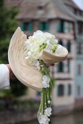 Bouquet originali! 3