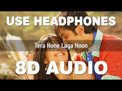 Pin On New Hindi Songs Download