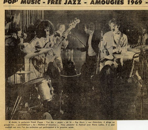 Zappa Amougies 69 by daevideo, via Flickr