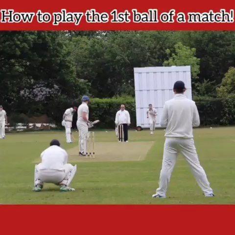 My Way Of Cricket Cricketaustralia Cricketmemes England Englandcricket Village Instagram Posts Instagram Fashion Pictures