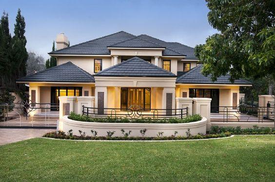 Zorzi Builders Home Designs Visit